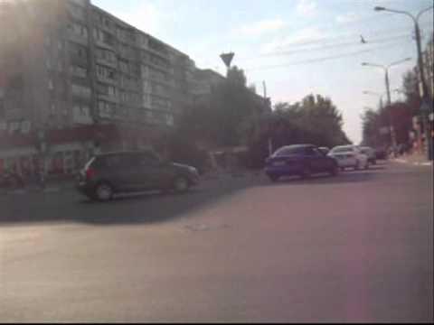 03.05.2012 Zaporizhzhya.Ukraine.wmv