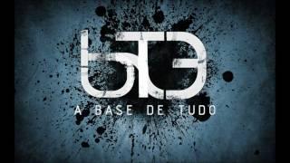 A Base de Tudo-Banda BTE