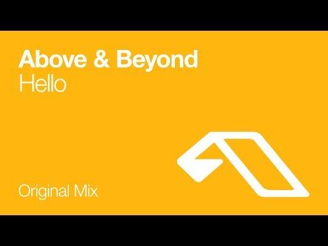 above-beyond-hello-above-beyond