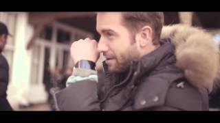 Pablo Alboran - Pasos de Cero (Making of)