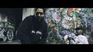 Letra - Froid feat. Raillow (PrimeiraMente) - Jaguar (Prod. TH) LETRA
