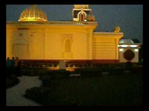 Guthia Mosque.flv
