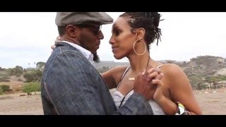 "KARA MACK- ""I LOVE YOU SO"" (KIZOMBA Love Song)"