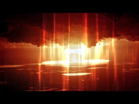 Vidéo de David Ben Gourion