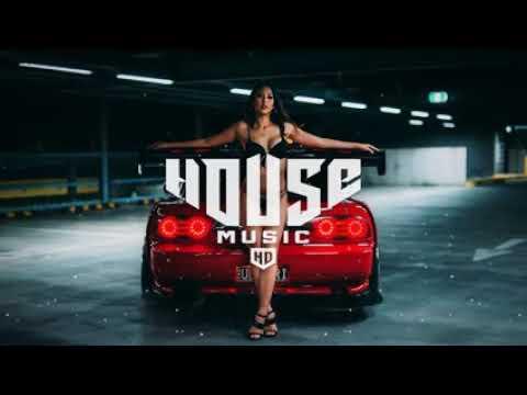 J Balvin, Willy William   Mi Gente HUGEL Remix  Music Car 2020