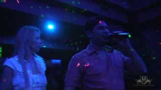 Florin Peste & Laura - Ce m-as face viata mea (Discoteca Miami)