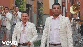 La Poderosa Banda San Juan - Te Lo Advertí