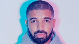Drake Blem Lyrics Official Lyric Video