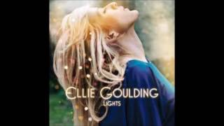 JesterBoyBeats - Lights - Ellie Goulding Remix