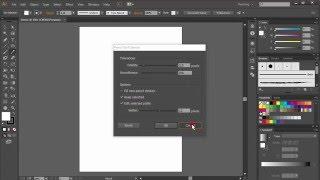 Bài 1. Làm quen với phần mềm thiết kế đồ họa Adobe