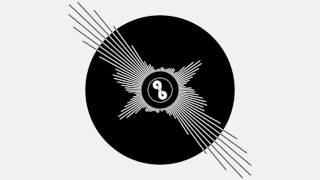 Tarro & PLVTINUM - Champagne & Sunshine (Ellusive Remix) (Bass Boosted)