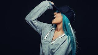 DJ KHALILOGENE LIVE OLDSCHOOL RNB HIP HOP