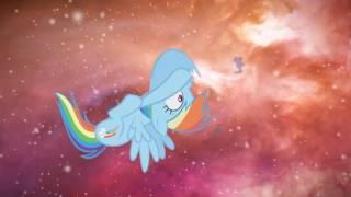 Dashing Stars (Shooting Stars meme)