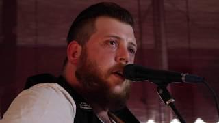 Jordan Middleton | One More Love Song