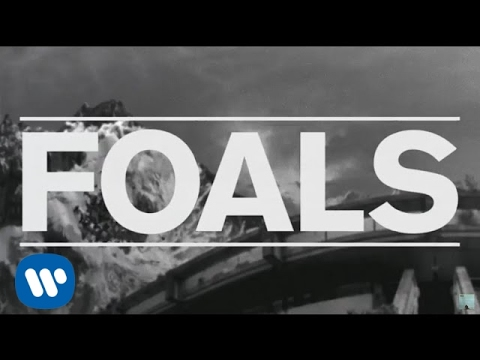 foals-mountain-at-my-gates-teaser-foals