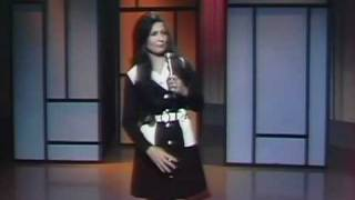 Loretta Lynn - Harper Valley P.T.A.