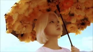 [MV] Ladies Code- The Rain [Legendado PT-BR ROM HAN]