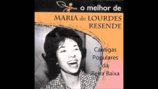 Maria de Lurdes Resende - Beira Baixa