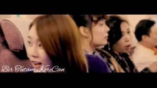 Kore Klip _ Aşıklar Ölmez
