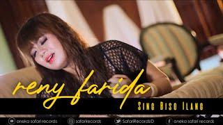 Sing Biso Ilang - Reny Farida