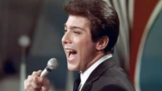 Paul Anka   Put Your Head On My Shoulder 1963 Version