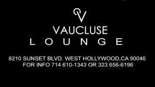 MOE Z MD LIVE AT THE VAUCLUSE LOUNGE MAY 17TH 2015 by Shaleaf Perkins