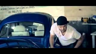Roberto Junior   No Tienes Remedio Video Official 2014