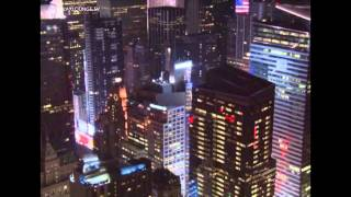 Relax with BRIGHT CITY LIGHTS - 14 A BIENTOT (PURERELAX.TV)
