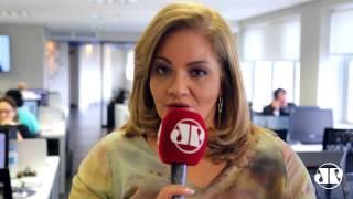 O mercado internacional ainda pode dar muita dor de cabeça para o Brasil / Denise C Toledo / JP