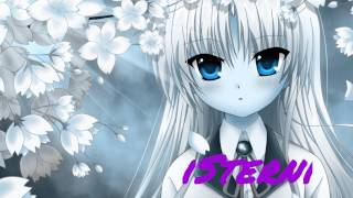 Nightcore ~ Like A G6 [Lyrics+HD]
