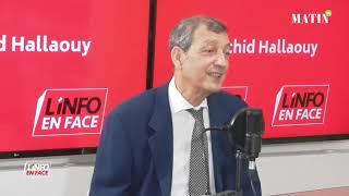 Abdeladim El Hafi: «Le territoire est l'unité d'entrée pour réaliser le développement durable»
