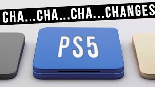 How Sony Is Planning Something Different With PS5