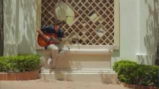 Emilia Mitiku - So Wonderful (Official Video)