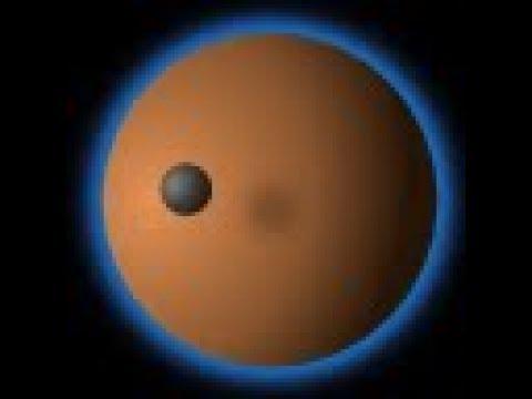 RETROJUEGOS TODAY #033: Dune Legacy (PC) LAST MISSION
