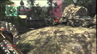 """Again and Again"" by Abeloo - MegaMontaje de MW3 [ESPECIAL 100 SUBS]"