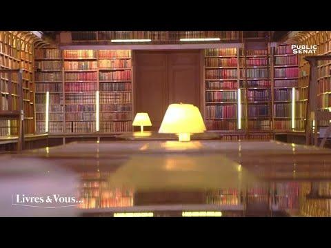 Vidéo de  Pape François