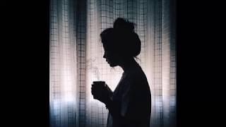 SadEfy-Rico, Miss Mood:Vihar Remix