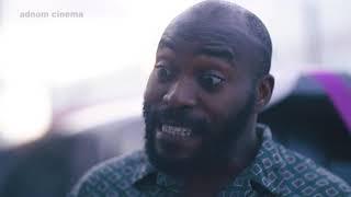 MYSTERY (KAYEFI) Latest Yoruba Movie 2019 Exclusive - Starring Seun Akindele, Omotunde Sogunle