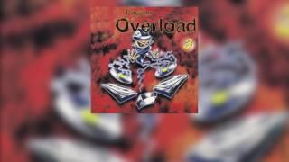 Un Gran Amor - Toby King y Tommy Real - Reggae Overload Volumen 3 - Discos Tamayo - Panamá