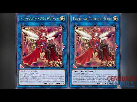 The First Yu-Gi-Oh Card Konami's Censored In 2018