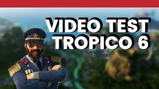 Vidéo-Test : ON SE FAIT UNE PLACE AU SOLEIL ! (Vidéo Test)