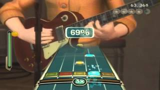 TB:RB - Back In The U.S.S.R. (Expert Guitar)