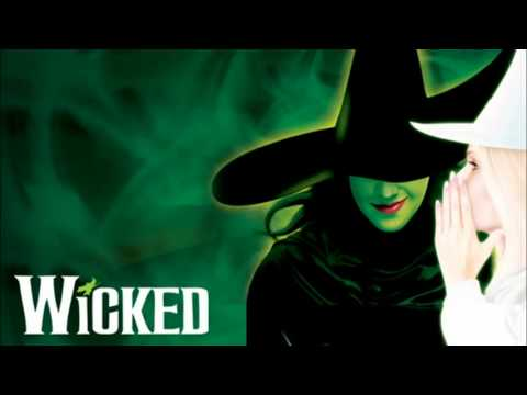 wicked-dancing-through-life-keith-jack-musicalsongs6