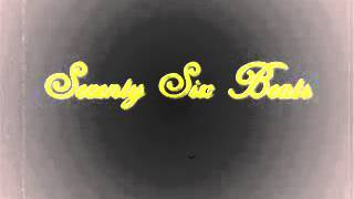 melody loops ALAALA by HAMBOG