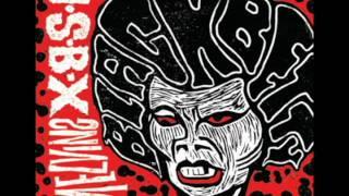 Melvins - Black Betty