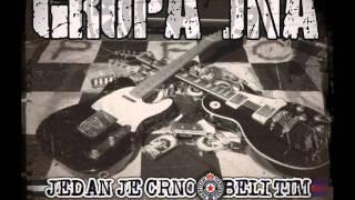 Grupa JNA - Samo za tebe srce mi kuca ( official video )