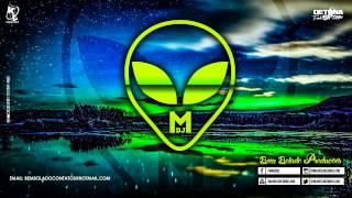 MC Pikachu - Ela Quer Pau Remix ( Mano DJ ) Lançamento 2015