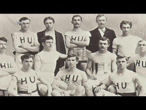 Minnesota's Impact On College Basketball History