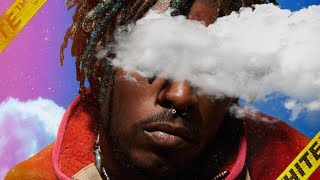 """[FREE] """"Zoom"""" - (2018) Lil Uzi Vert / NAV Type Beat"""