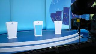 Riunione BCE: diretta streaming meeting 9 settembre 2021